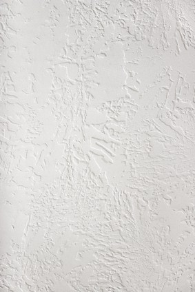 Textured ceiling in Barium Springs NC by R and R Painting NC LLC