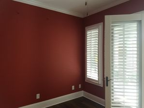 Interior Painting in Denver, NC (2)