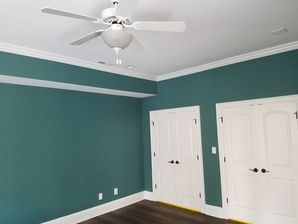 Interior Painting in Denver, NC (1)