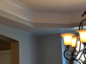 Interior Painting in Concord, NC. (1)
