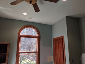 Interior Painting in Concord, NC. (3)