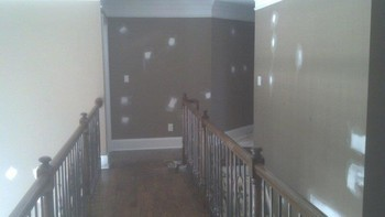 Drywall Repair in Huntersville, NC