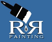 R and R Painting NC LLC